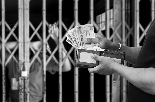 3 Tahun Buron, Terpidana Kasus Perdagangan Orang Asal NTT Ditangkap di Medan