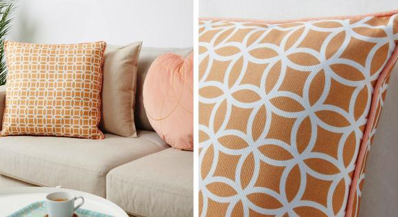 Cantik dan Penuh Makna, Ini Lima Ornamen Imlek dari IKEA untuk Meriahkan Suasana Rumah