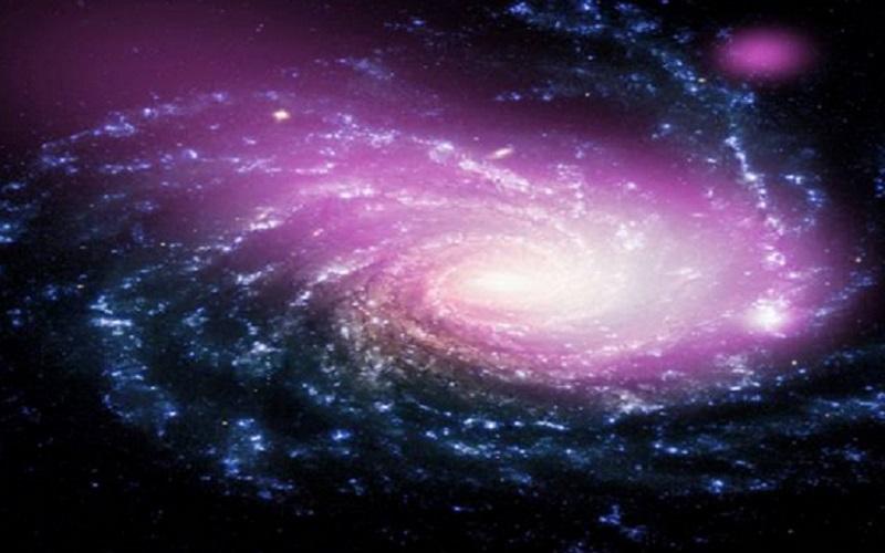 Tentang Makhluk Pertama Yang Diciptakan Allah. Ini Penjelasannya