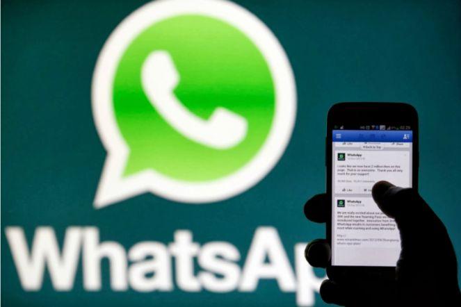 Mantan Kontraktor CIA Hingga Orang Terkaya Dunia Ajak Tinggalkan WhatsApp, Berikut Alasannya