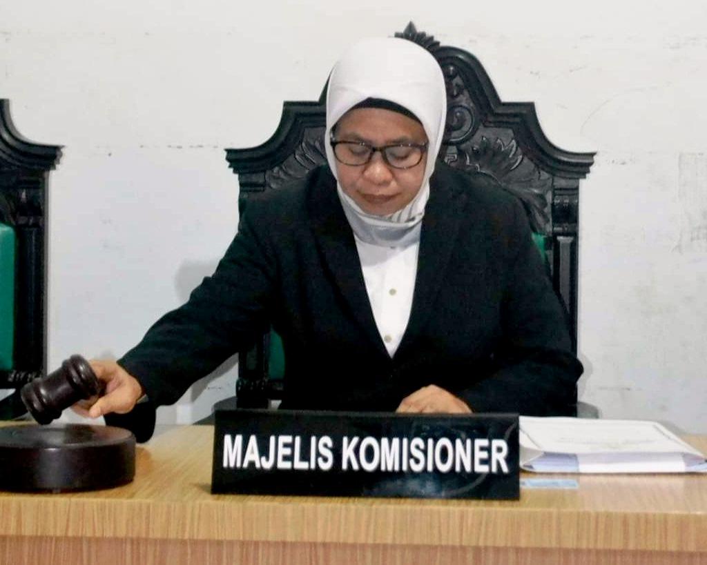 Pembentukan Timsel KI Harus Libatkan Perempuan