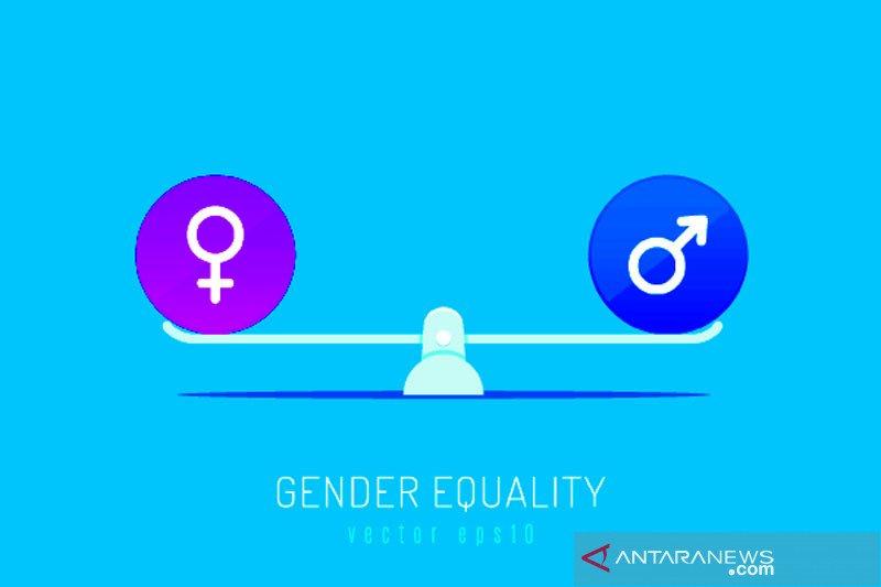 Keuntungan Penerapan Kesetaraan Gender bagi Perusahaan
