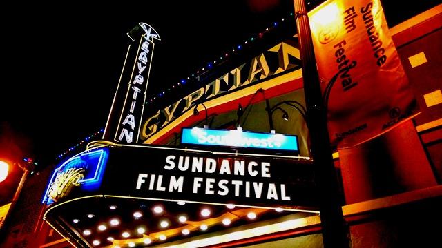 Resmi! Festival Film Sundance yang Melegenda Hadir di Indonesia