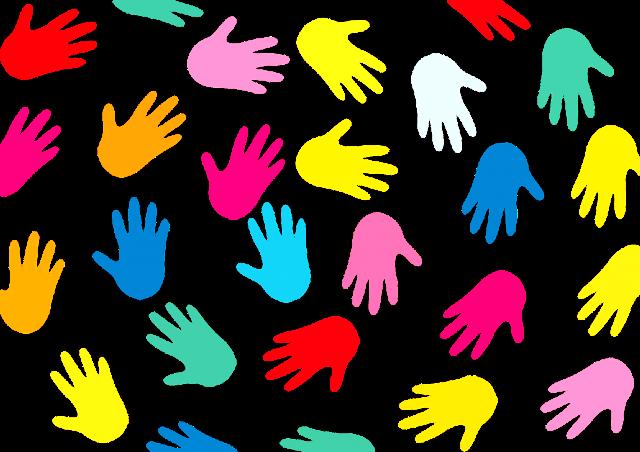 Intoleransi dan Ekstremisme dalam Persepsi  Generasi Muda