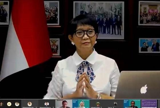Cargill Indonesia Menegaskan Komitmen Kesetaraan Gender Penuh dalam Peringatan Tahunan Hari Perempuan Sedunia