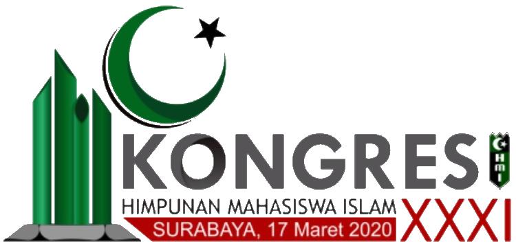 Kongres HMI XXXI di Surabaya Ricuh, 6 Orang Diamankan ke Polda Jatim
