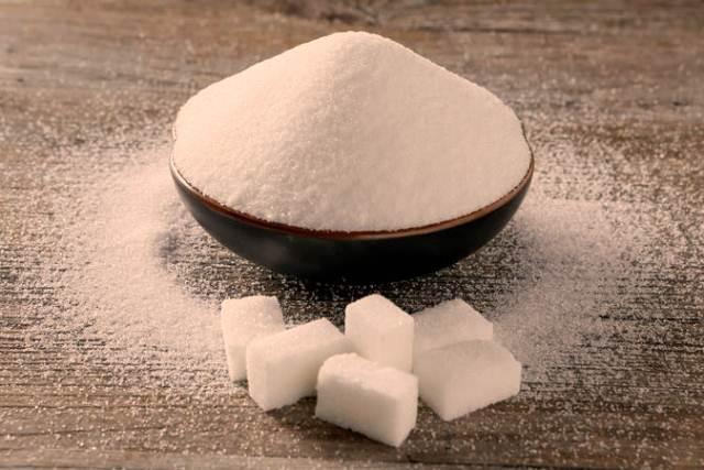 Bulog : 500 ton gula untuk Sumut masuk pekan depan