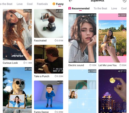 Buat Konten Video Pendek 'Auto-Viral', Likee Bagikan Tipsnya!