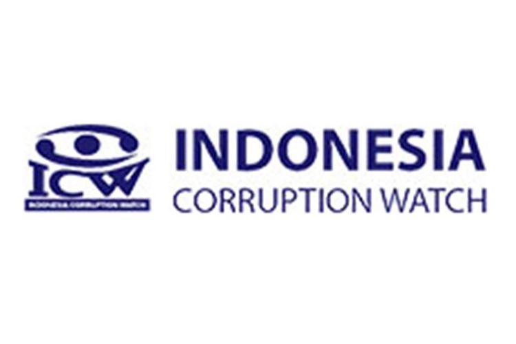 ICW Desak KPK Periksa Azis Syamsuddin Terkait Kasus Suap Wali Kota Tanjung Balai