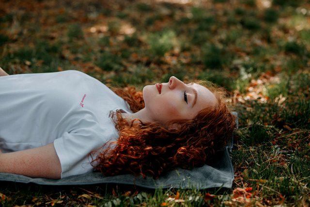 Apa Manfaat Memantau Kualitas Tidur?