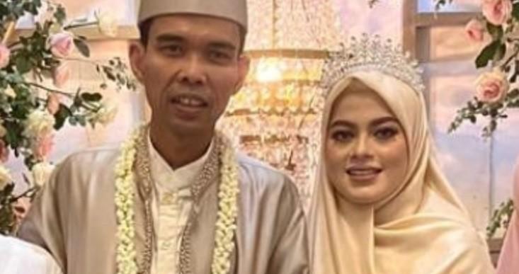 Mengenal Jombang, Kota Santri, Kampung Halaman Istri Ustadz Abdul Somad