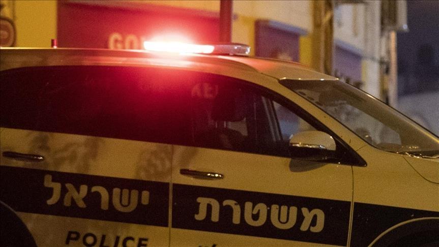 Ekstremis Yahudi serang orang Arab di kota-kota Israel