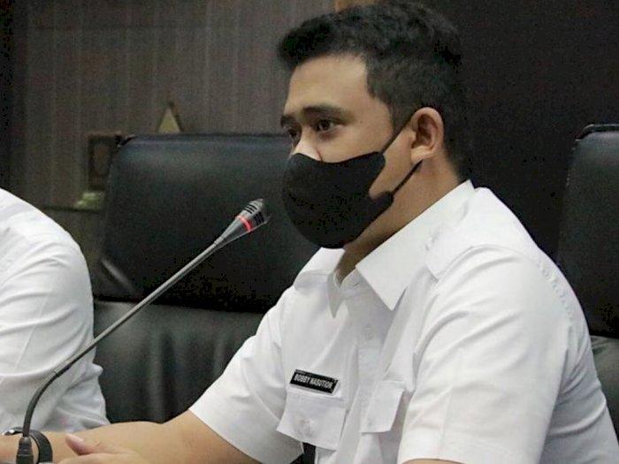 Bobby Nasution : Setiap Kebijakan Harus Menambah Kebaikan