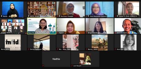 Terdapat Kemajuan dalam Pelaksanaan HAM dalam Bisnis di Indonesia, Banyak Pula Tantangan yang Belum Terjawab