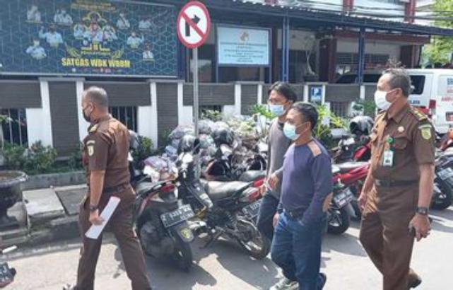 Tetap Buka di Masa PPKM Darurat, Pemilik Cafe Ini Dipenjara Selama 3 Hari