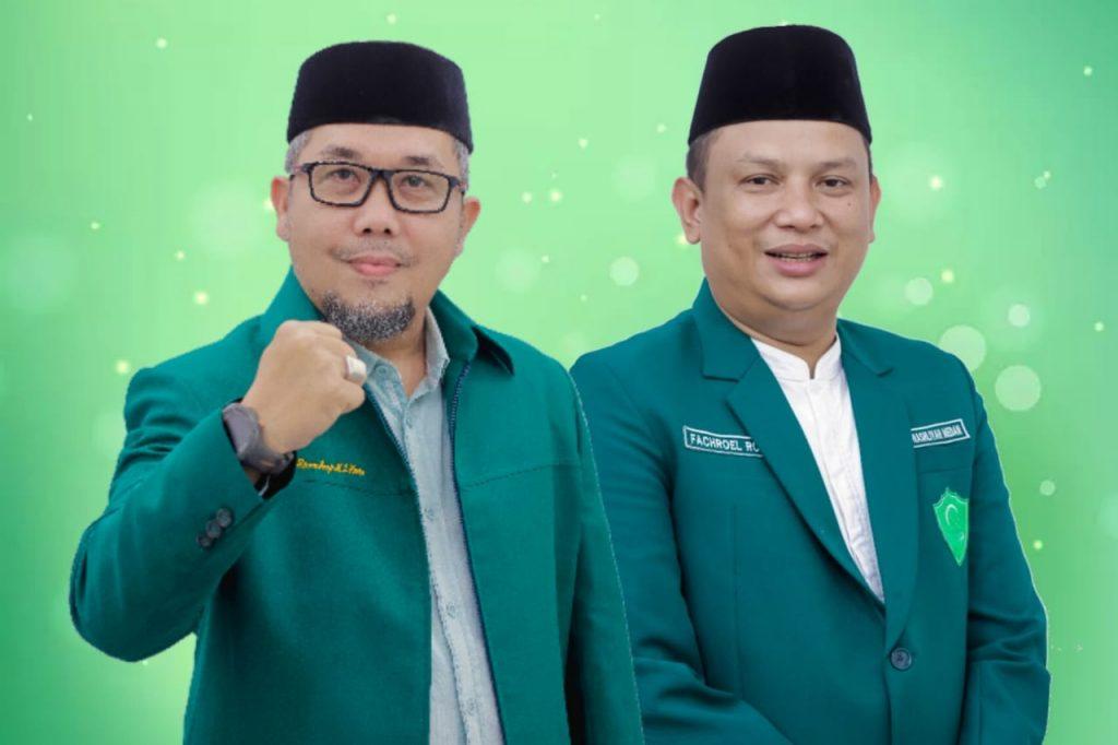 Al Washliyah Medan : Pimpinan RPH Medan Harus Dipercaya Umat Islam