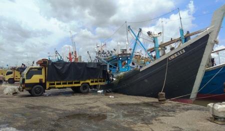 Mewujudkan PPN Kuala Idi sebagai Hotspot Investasi Perikanan Kawasan Timur Aceh