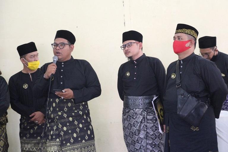 Dinilai Hina Islam, FORMAD Desak Youtuber Muhammad Kece Ditindak Tegas