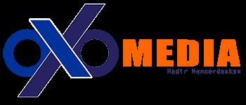 OXO MEDIA | Hadir Mencerdaskan