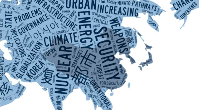 Isu Masyarakat Sipil Menjadi Agenda Utama G-20 Indonesia 2022