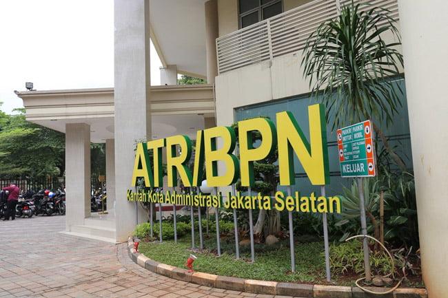 Komisi II DPR RI Minta BPN Aktif Cek Implementasi HGU, Tanah Gak Boleh Nganggur