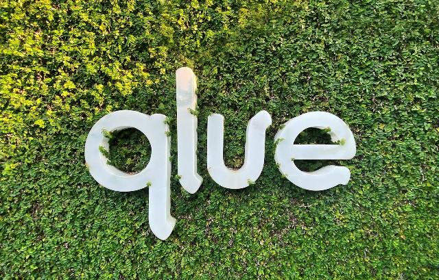 Dengan Ekonomi Digital di Indonesia Qlue Mendorong Lokalisasi Teknologi Demi Mensinergikan Kearifan Lokal